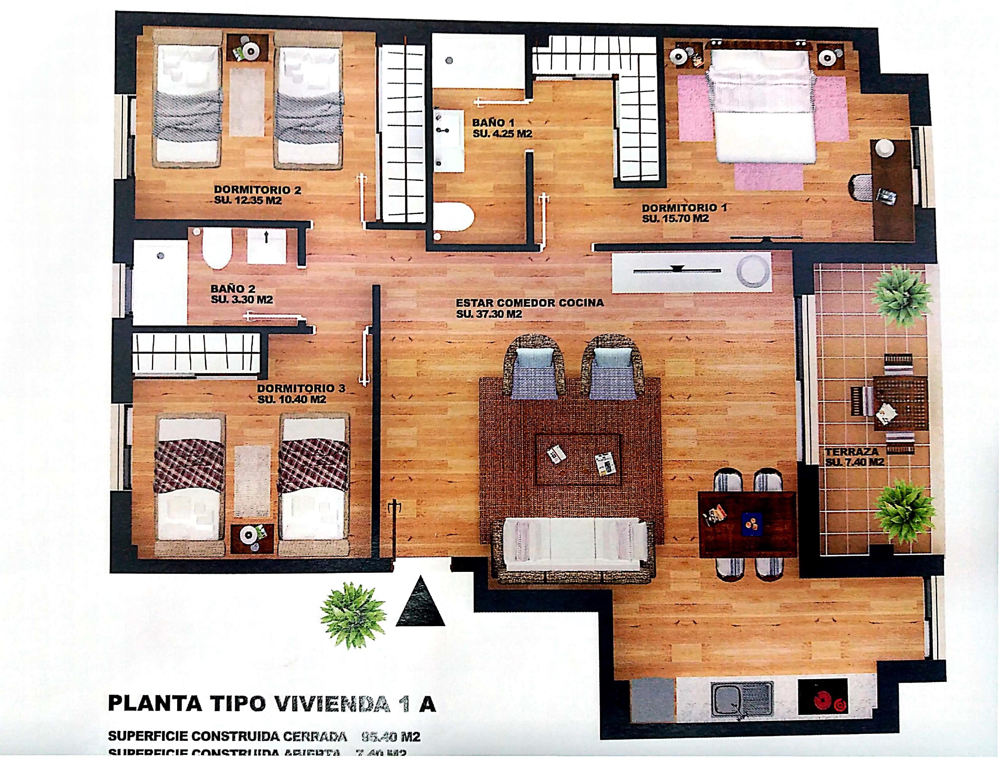 1876 mc pisos obra nueva en archiduque lluis salvador palma de mallorca inmobiliaria pe as - Obra nueva en palma de mallorca ...