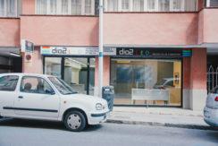 DSC_9169