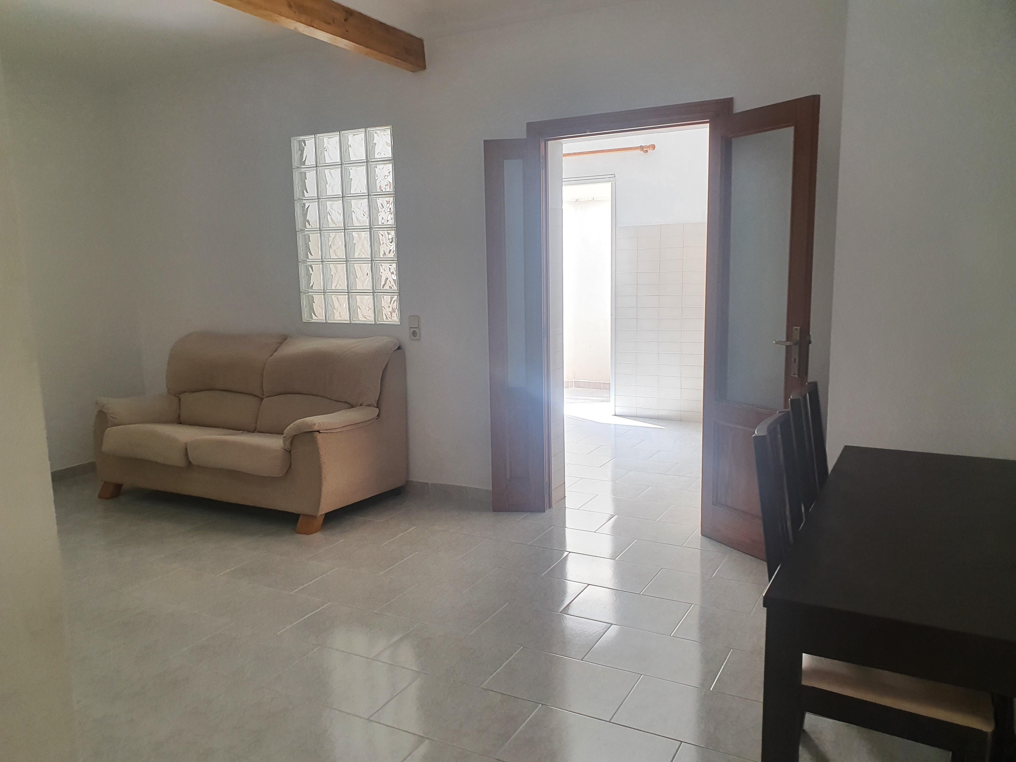 2100-MC Alquiler en Zona Aragón-San Rafael