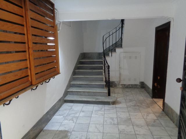 2289-GR Casco Antiguo