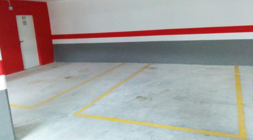 Garaje 1