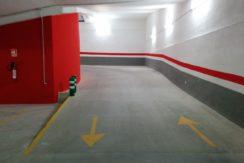 Garaje 3
