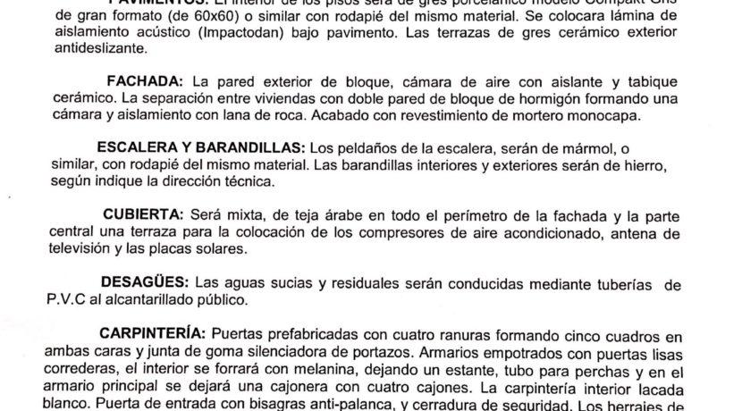 Nuevo doc 2019-05-06 18.07.39_1