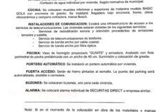 Nuevo doc 2019-05-06 18.08.36_1