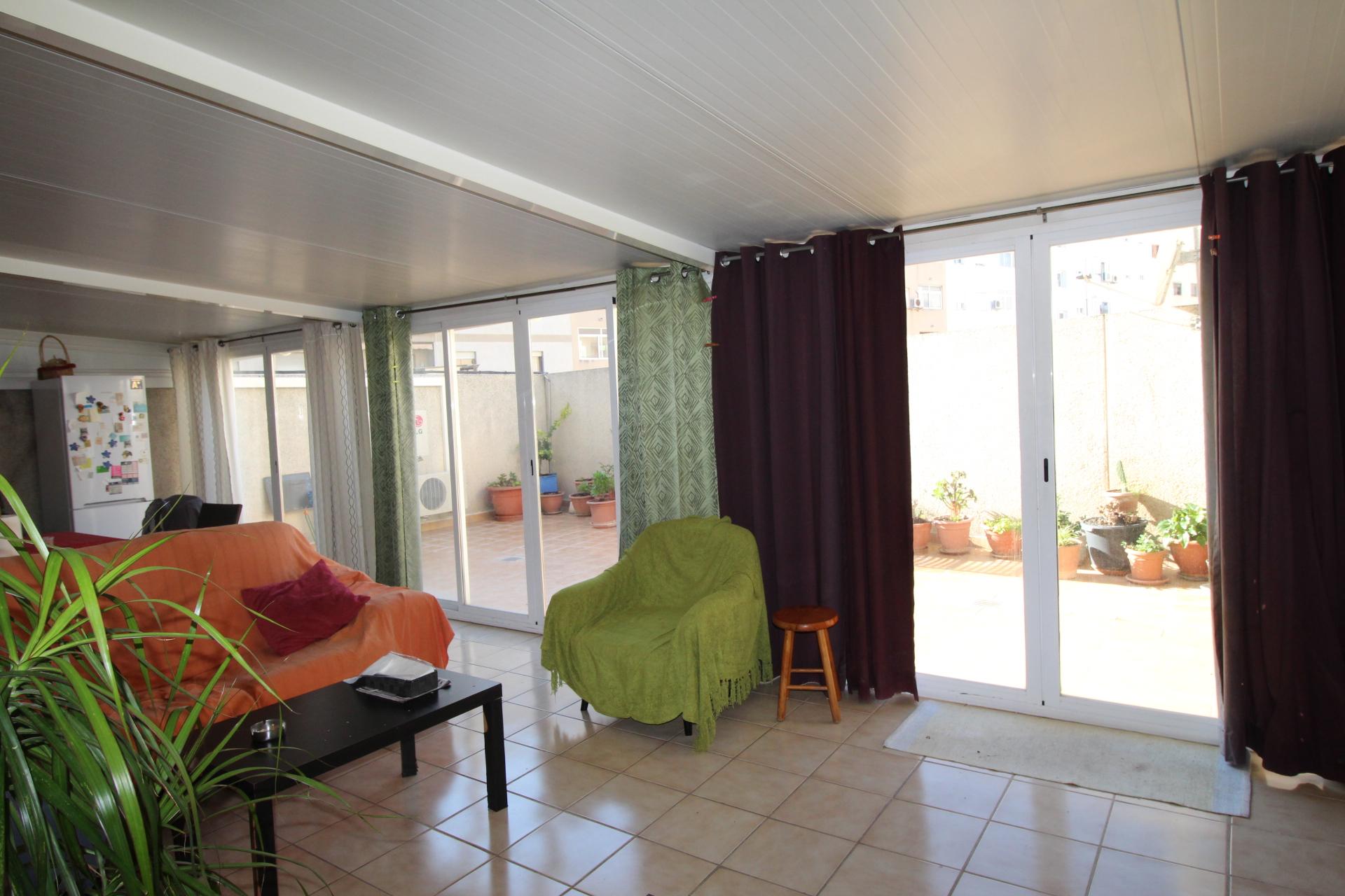 2561-2 Carretera Valldemossa