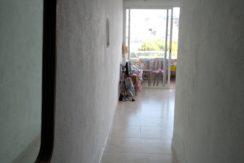 PHOTO-2020-01-22-12-55-58_3
