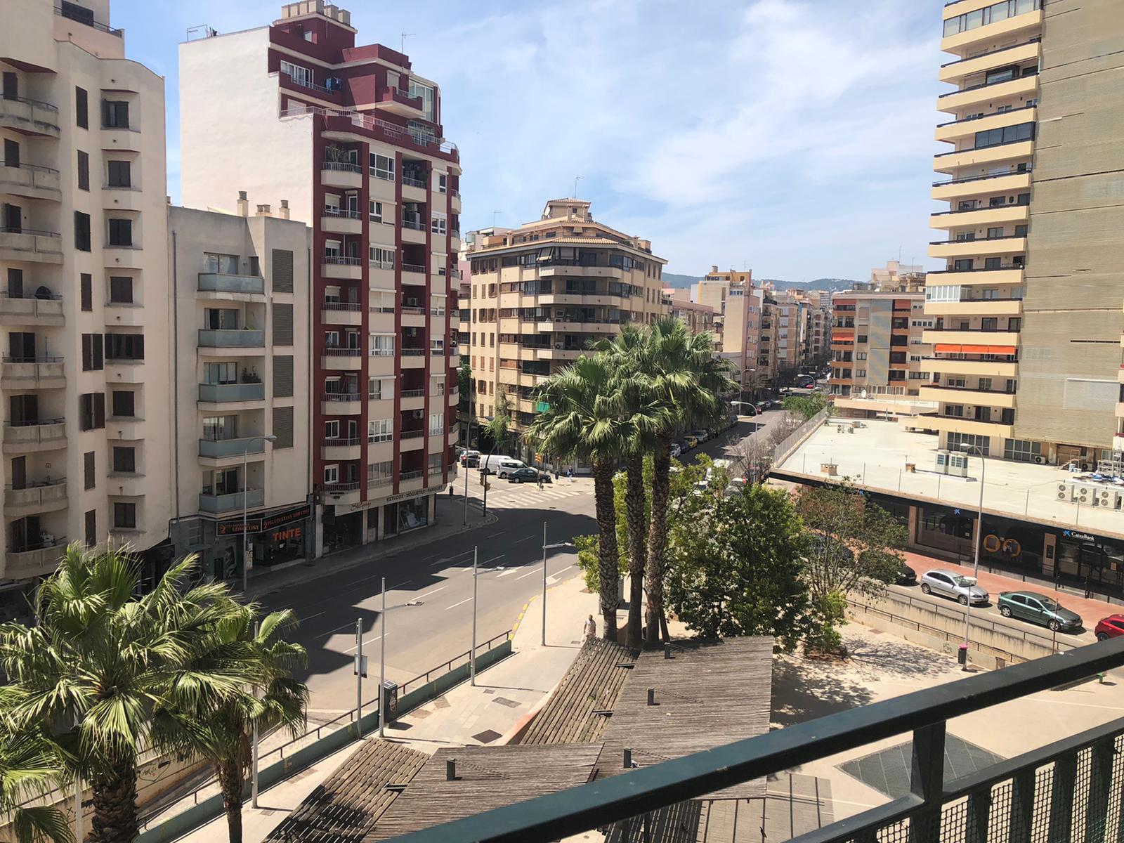 2656-2 Plaza Madrid