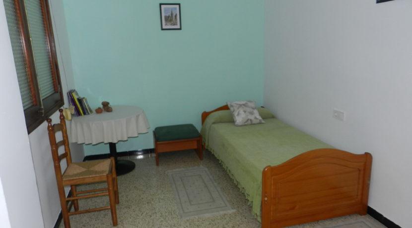 13 dormitorio