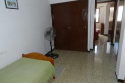 14 dormitorio