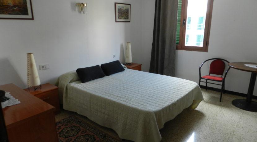 8 dormitorio