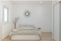 MDS Master Bedroom 01