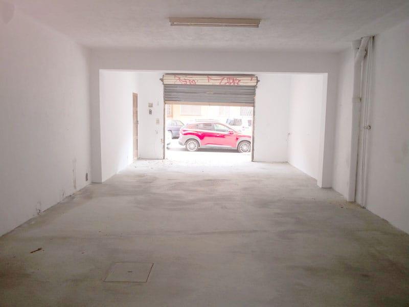 2844-LC Plaza de Toros