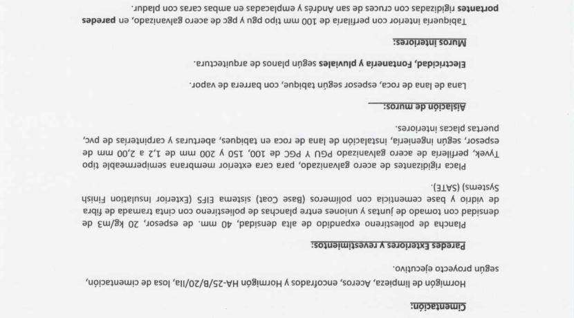Application1(2021-6-7)0002