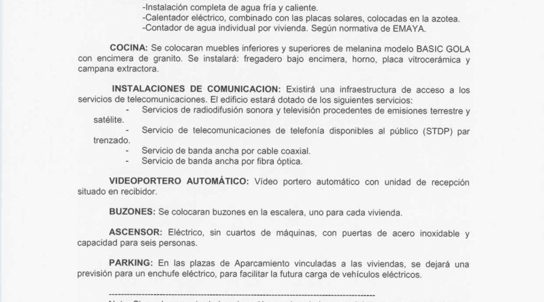 Application1(2021-10-19)0012