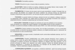Application1(2021-6-11)0002