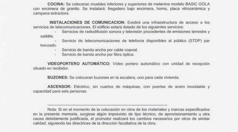 Application1(2021-6-11)0003